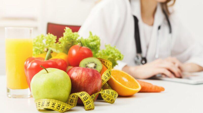 Sağlıklı Kilo Kaybı